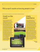 ITEA Magazine 28 – End-user happiness – in layout (003)